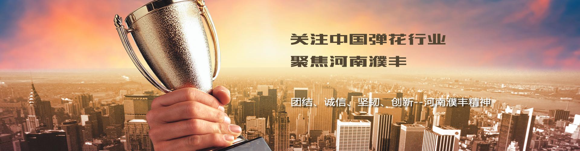 河南新濮丰棉机科技有限公司